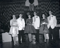1962_Feb10_Heartthrob_dance_Queen_Sharon_Dawson