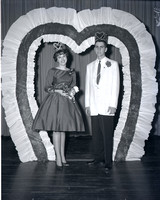 1962_Feb10_Heartthrob_dance_King_Sam_Upton