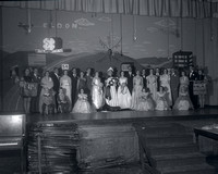 1951_Oct31_EHS_carnival